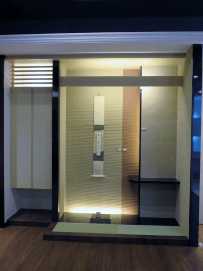 三成ハウジング施工事例フォトギャラリー プラス空間