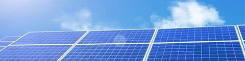 エフズシリーズのこだわり 太陽光発電システム