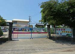 東光幼稚園