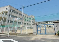 市立東光小学校