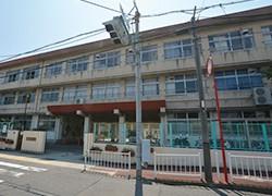 市立光陽中学校