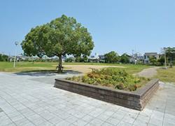 宮の池公園